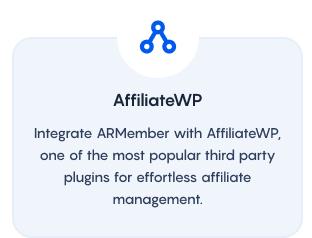ARMember - WordPress Membership Plugin - 45