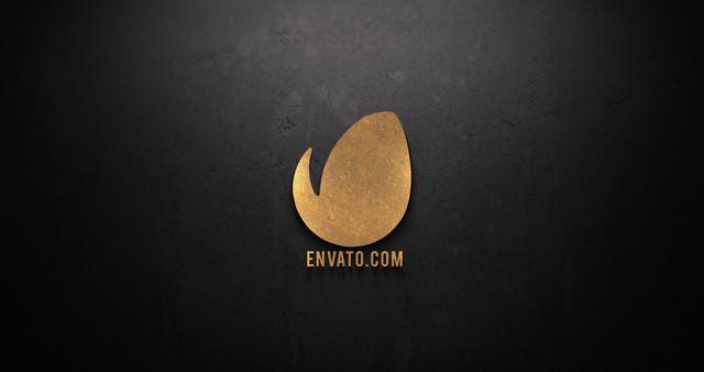 gold_envato