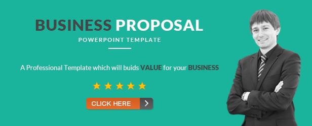 Boost Business Google Slides Template - 5