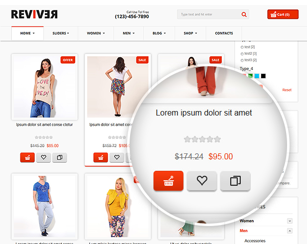 Famous Woocommerce Category Page Template Inspiration - Resume ...
