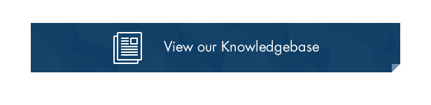 Guru | Learning Management WordPress - 3