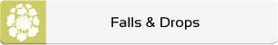 Interactions-Movements-Falls-Drops