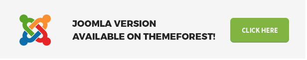 Megashop - Premium Responsive Prestashop Theme - 3