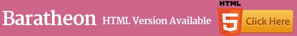 Baratheon - Law Firm WordPress Theme - 1