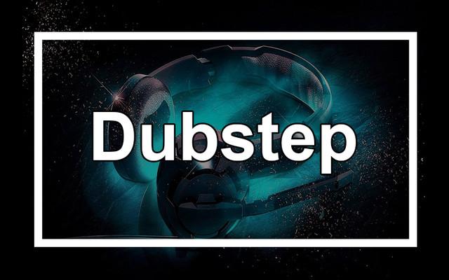 Dubstep_3