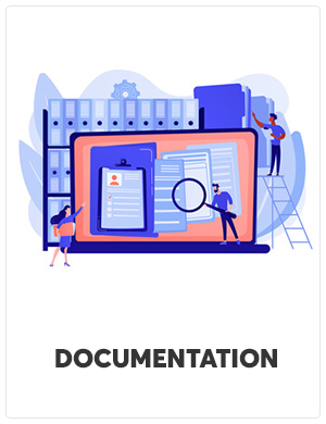 AWS Amazon S3 - File Transfer - 4