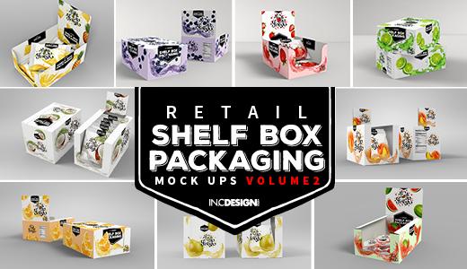 ShelfBox2