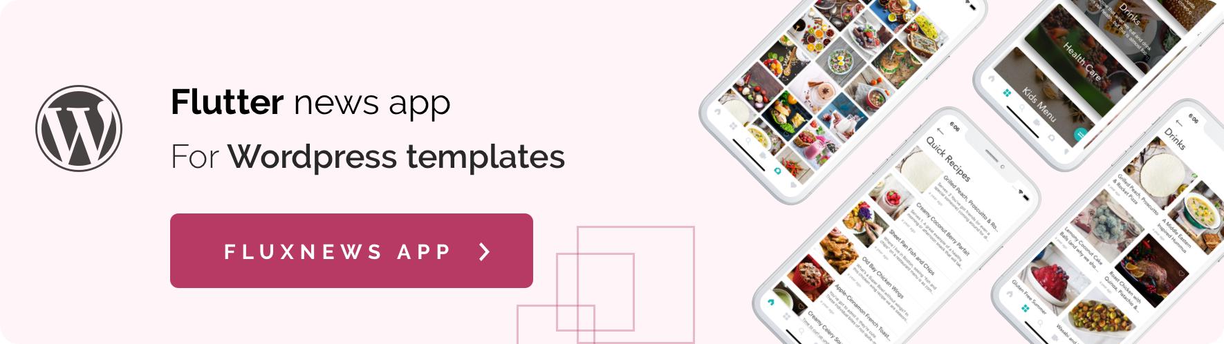 FluxStore Shopify - Die beste Flutter E-Commerce-App - 14