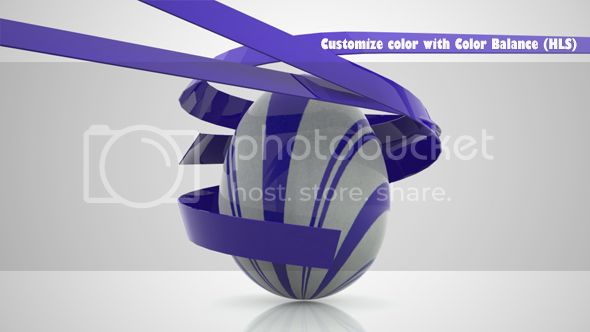 photo Image Preview 590x332 Easter Egg Opener pb_zpslqrykaop.jpg