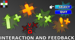 Interaction and Feedback Collection preview image