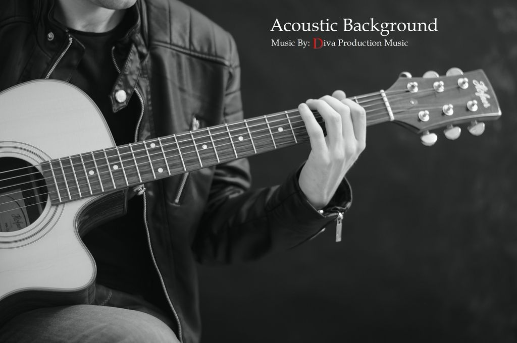 photo AcousticBackgrounddivaproductionmusic_zps0ku1ykub.jpg