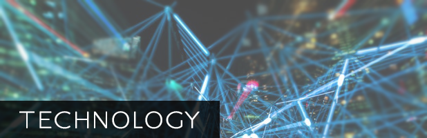photo Technology_zpsopa3hdao.png