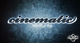 Dryland - Cinematic Background textures - 1