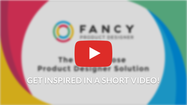 Fancy Product Designer | jQuery - 1