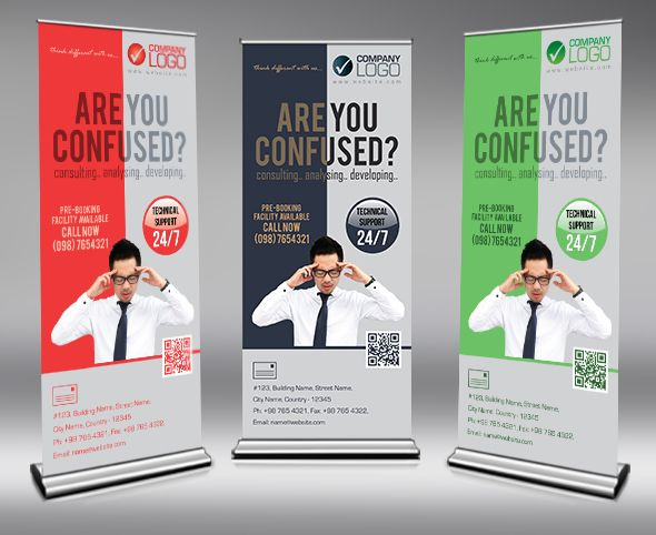 Corporate Rollup Banner V2 photo Corporate-Rollup-Banner-V2_zpsk2fou9u8.jpg