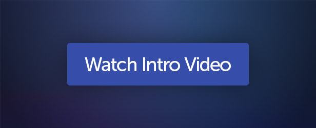 Bottom Line - Watch the 1 min Quick Intro Video