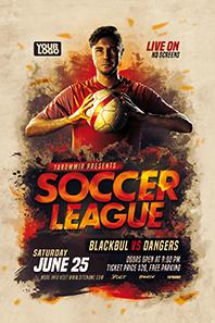 117-Soccer-league-flyer