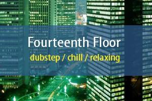 Fourteenth Floor