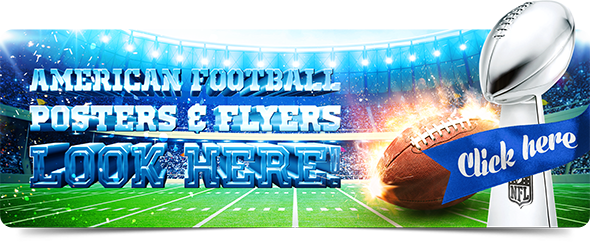 Football Cup Facebook Covers - 8
