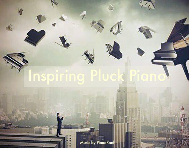 photo Inspiring Pluck Piano_zps4c8i5acn.jpg