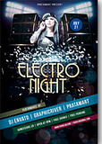 photo 08_ElectroNight_zps4b4e4902.png