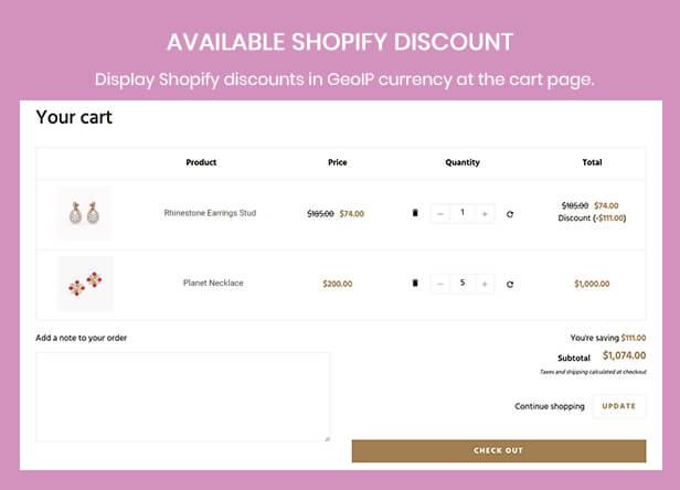 Precia - Multipurpose Shopify Theme - High Performance 99/100