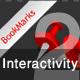 interactivity-icons-v1