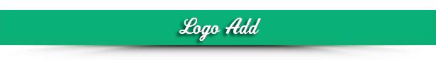WooCommerce yönelik duyarlı Ürün Tasarımcısı - 19
