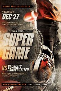 202-Super-game