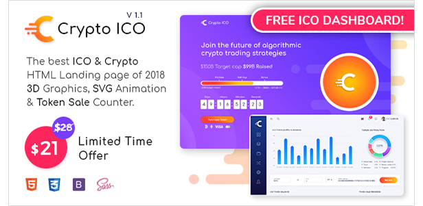 crypto-ico-cryptocurrency-website-landing-page-html-dashboard-template