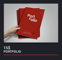 Annual Report - 68