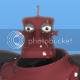 photo Thumbnail 80x80 Robot SS1 Cloisin Animation_zpsmadlcyga.png
