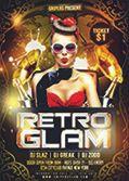 photo Retro Glam Party Flyer_zpst5vf2avm.jpg