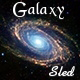 photo Sled - Galaxy_zpsvsyxx3xu.png