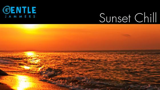 Sunset Chill - 1
