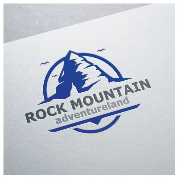 rock-mountain-adventure-logo-template-preview-4