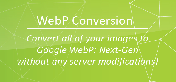 Automatic WebP & Image Compression for WordPress & WooCommerce - 2