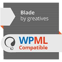 blade-wpml
