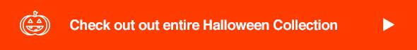 Halloween Horror - 1