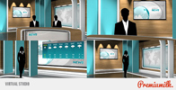 Broadcast Design IDS Package - 18
