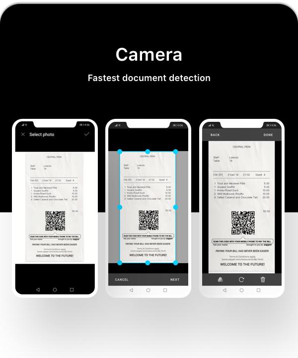 Scanberry, iScanner, Scanner PRO, OCR FREE, OCR iOS, Mister Grizzly, iOS Tarayıcı, Tarayıcı, Belge Tarayıcı, iOS Belge Tarayıcı, iTranslate, Scancode, Scanplus SDK, iOCR, Arapça, Android iOCR, Android, APK, OCR Android OCR, Tesseract Android, PDF Android, PDF PDF düzenleyici, PDF açıklama