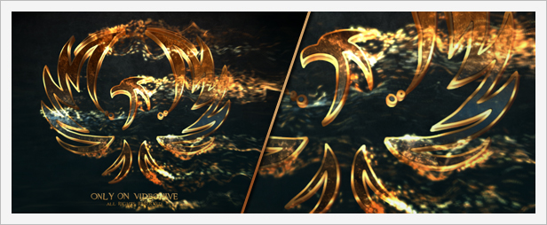 burn_destroy_4