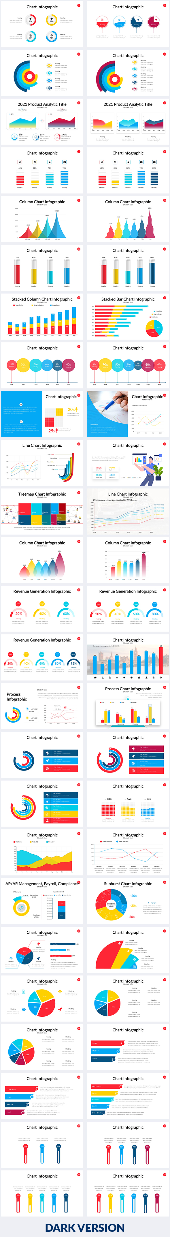 data-charts-powerpoint-template-preview-1