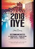 2016 NYE Flyer