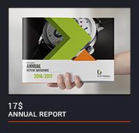 Annual Report - 18