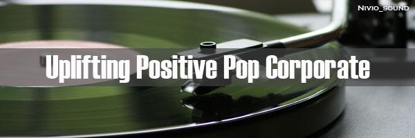 pop, 70s, 80s, disco dance, background disco music, music for party video, background music for happy video