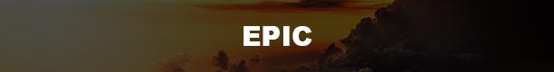 PLS-EPIC