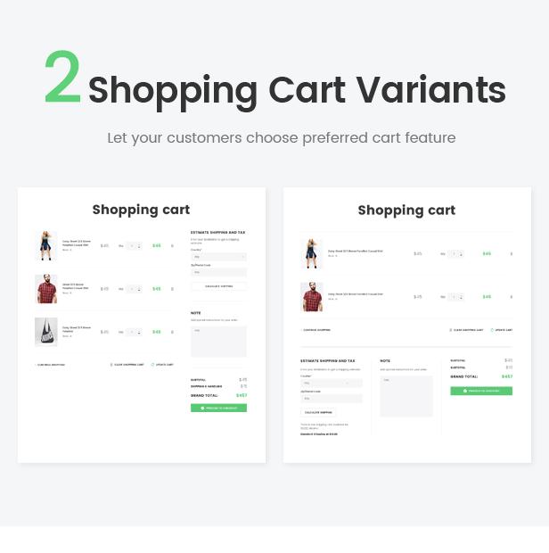 MyShop Premium Shopify theme