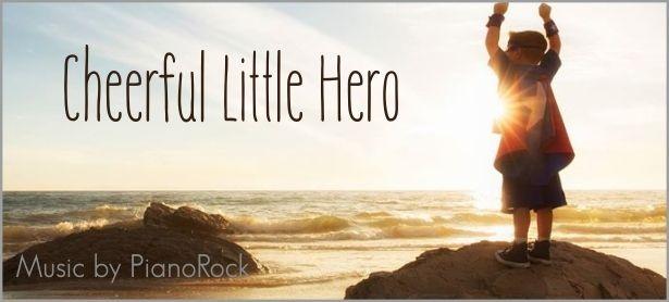 photo Cheerful Little Hero_zpsebss4tys.jpg