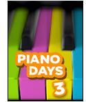 Piano Days Logo 3 - 3